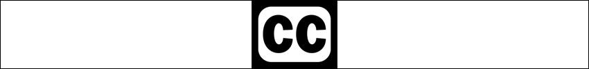 Cc_logo - copie