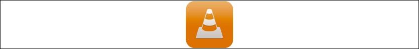 vlc-app-ios-icon