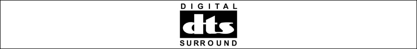 DTS_Digital_Surround_Logo