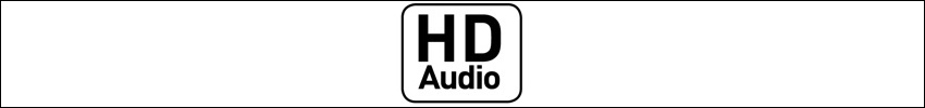 Logo_HD-Audio_aptX