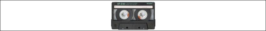 cassette_tape_sony