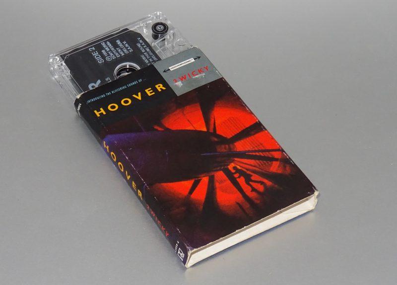 2 Wicky (par Hoover)