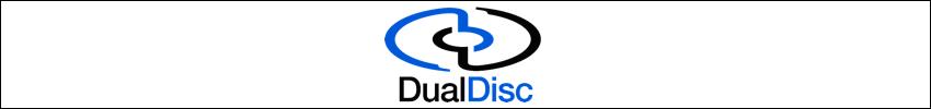 DualDisc_logo