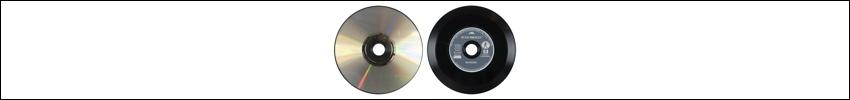 vinyldisc-row-1
