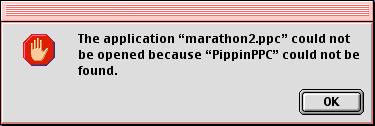Super Marathon