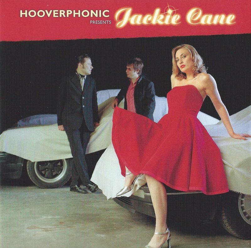 present-jackie-cane