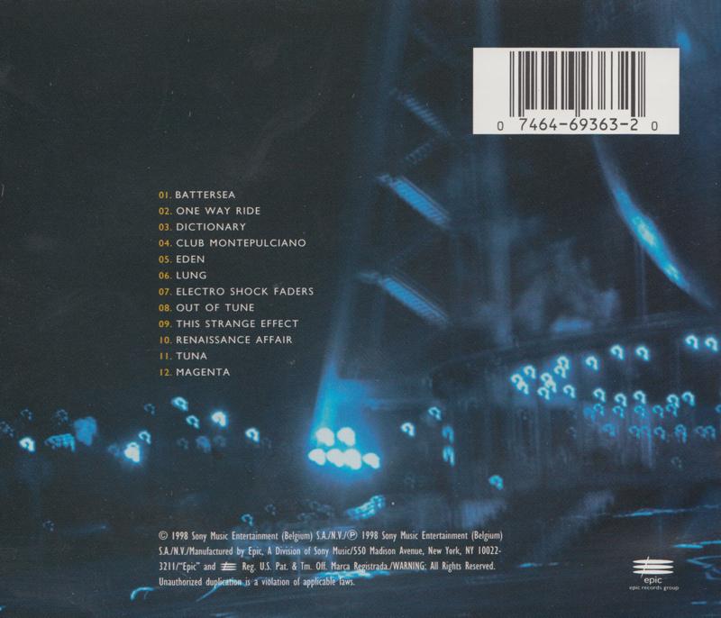 Ce CD ne l'indique pas