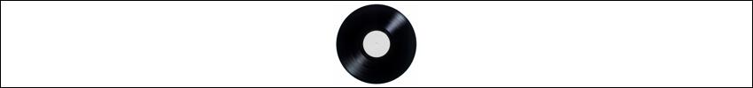 disque_1200
