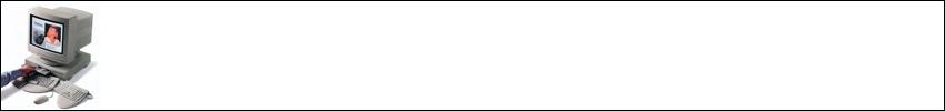 macintosh-centris-660av