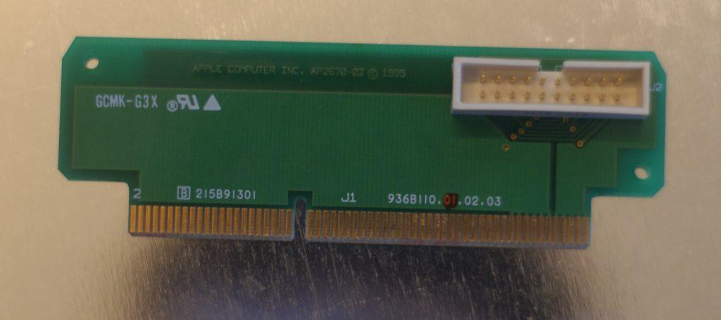 Yamaha Sy77 Floppy Disk