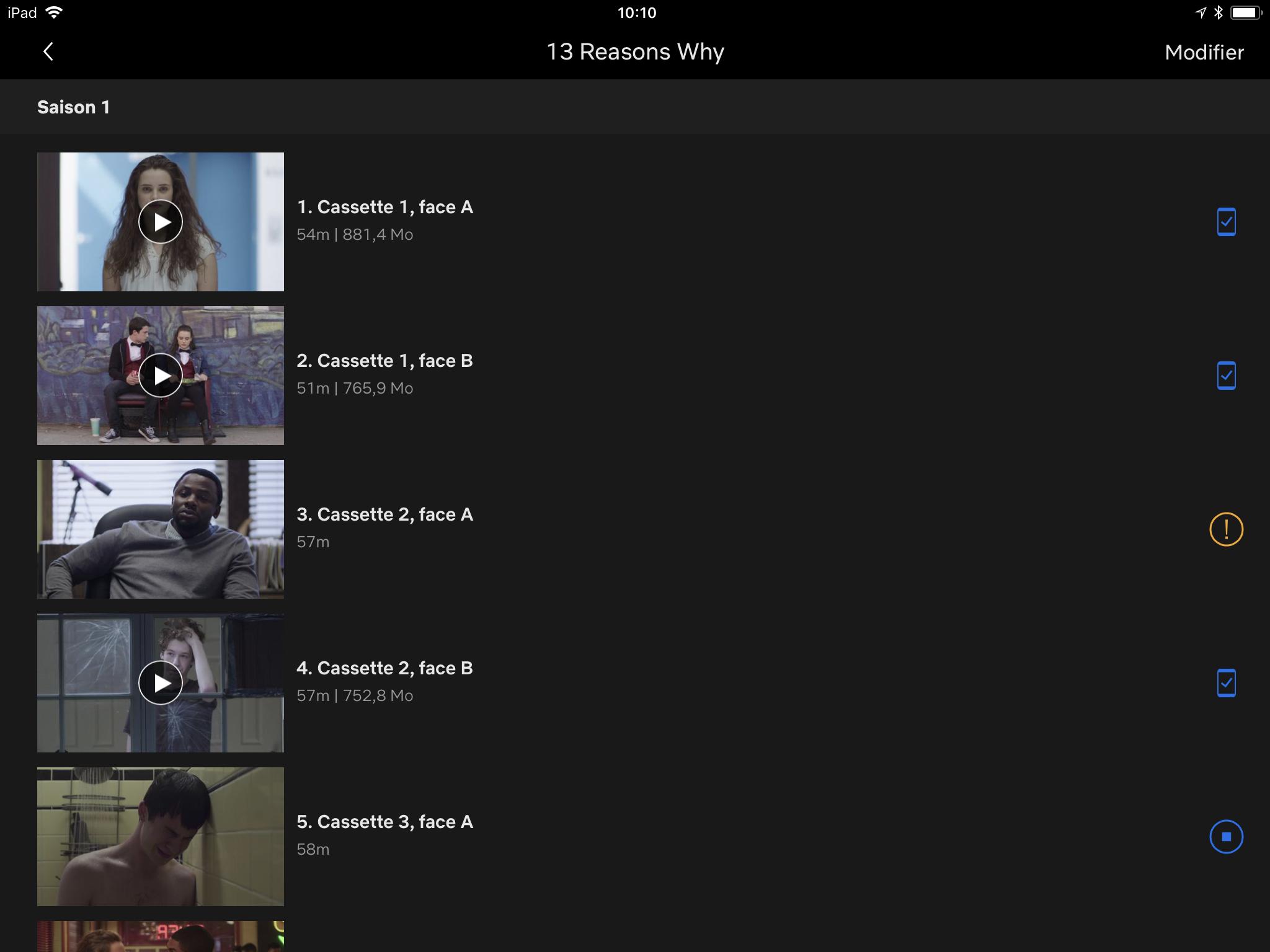 datant App emplacement iPhone IHK Essen vitesse Dating 2014